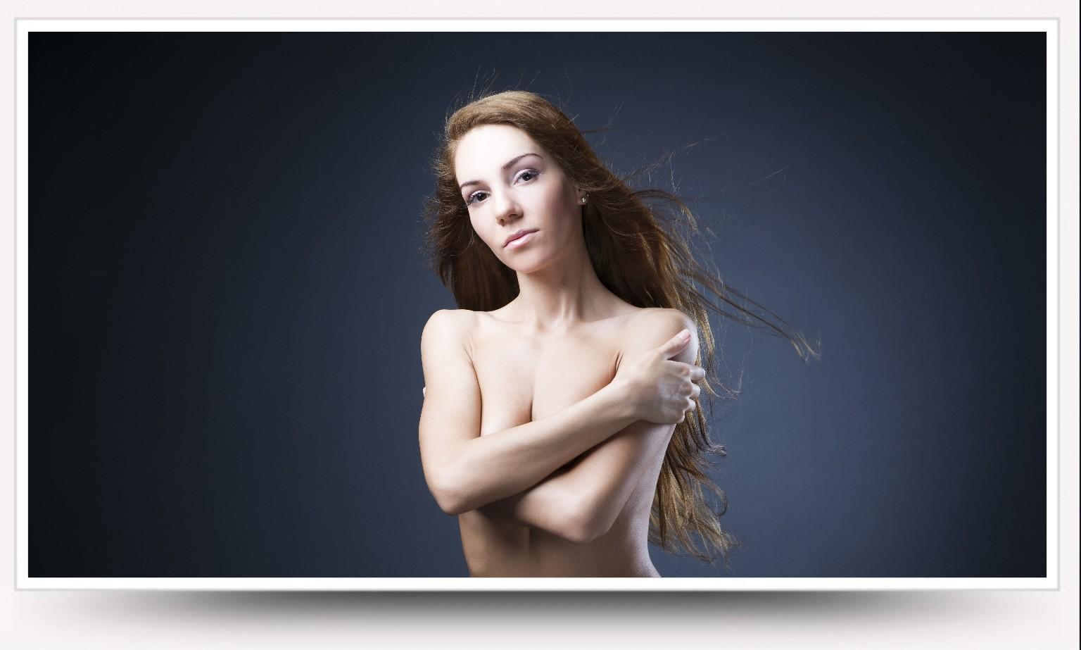 South erotic actress
